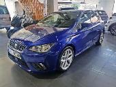 Seat Ibiza 1.0 Tsi S&s Fr 115