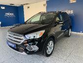 Ford KUGA 1.5TDI  TREND+ 120CV 4X2