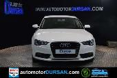 Audi A5 Sportback 3.0tdi Cd Quattro S-t 245