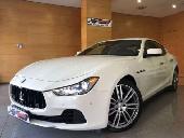 Maserati Ghibli Diesel Aut. 275