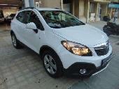 Opel Mokka 1.4t S&s Selective 4x2