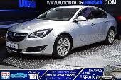 Opel Insignia Insigniast 2.0cdti Excellence Aut. 170