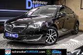 Opel Insignia St 1.6cdti Selective Aut. 136