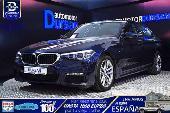 BMW 530 Da Xdrive