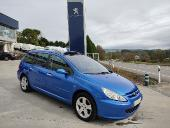 Peugeot 307 SW PACK HDI 110