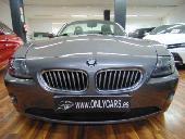 BMW Z4 2.5i