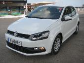 Volkswagen POLO EDITION 1.4TDI 75CV