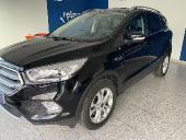 Ford FORD KUGA TITANIUM 2.0TDCI 120CV 2WD