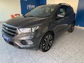 Ford KUGA 2.0TDCI TDCI 150CV 4X2 STLINE