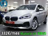 BMW 225 Xe Iperformance Active Tourer
