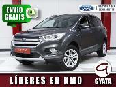 Ford Kuga 1.5 Ecob. Auto S&s Trend+ 4x2 150