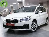 BMW 220 Da Gran Tourer