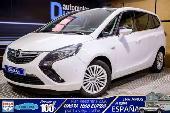 Opel Zafira Tourer 1.6cdti S/s Selective 136