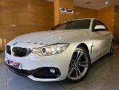 BMW 420 Da Gran Coupé Sport