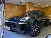Porsche Macan Gts Aut.