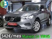 Volvo Xc60 B4 Momentum Pro Awd Aut.