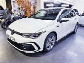 Volkswagen Golf 1.5 Etsi R-line 110kw Dsg