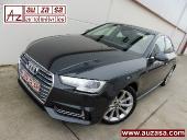 Audi A4 Sport 2.0TDI 190 cv S-Tronic - S-LINE -