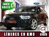 Audi A3 Cabrio 35 Tfsi S Line S Tronic 110kw