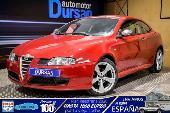 Alfa Romeo Gt 1.9 Jtd Q2