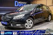 Opel Insignia Sports Tourer 2.0 Cdti 130cv Edition Aut
