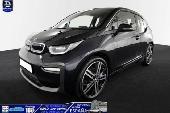 BMW I3 Lodge 94 Ah/led/navi/kamera/shz/p-assist/20