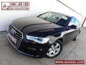 Audi A6 3.0TDI V6 218cv S-TRONIC