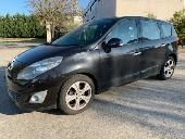 Renault GRAN SCENIC 1.9 DCI 130 LUXE DYNAMIQ