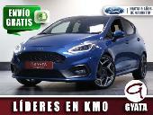 Ford Fiesta 1.5 Ecoboost St