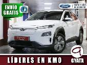Hyundai Kona Ev Klass 100kw