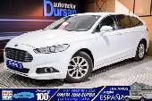 Ford Mondeo 1.5 Tdci 120cv Trend Sportbreak