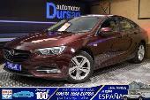 Opel Insignia St 1.6cdti S&s Selective Ecotec 110
