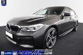 BMW 114 620da Xdrive Gt M-sport Led/navi/pano/har-kar/20