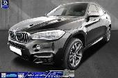 BMW 114 X6 Xdrive-m50 Led/har-kar/gsd/d-assist/20-zoll