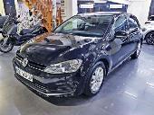 Volkswagen Golf 1.4 Tsi Bmt Advance Dsg 125