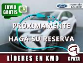 Lexus Nx 300 H Business Navigation 2wd