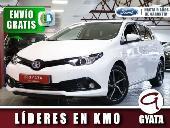 Toyota Auris Hybrid 140h Feel Edition