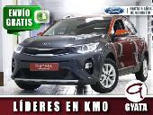 Kia Stonic 1.0 T-gdi Eco-dynamic Drive 100