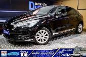 Citroen Ds5 Ds Ds 5 Bluehdi 110kw (150cv) Style