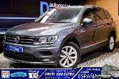 Volkswagen Tiguan Allspace 2.0tdi Advance 110kw