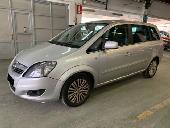 Opel ZAFIRA 1.7 CDTI 110