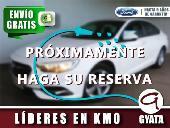 Opel Insignia 1.6cdti S&s Selective 136