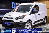 Ford Transit Connect Van 1.5 Tdci 100cv Trend 200 L1