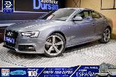 Audi A5 Coupé 1.8 Tfsi 177