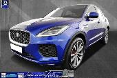 Jaguar E-pace 20i-awd R-dynamic Hse Led/mfd/hup/pano/20