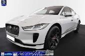 Jaguar 420 I-pace Ev400-awd S Led-matrix/pano/luft-feder/20