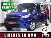 Ford Tourneo Connect Grand T 1.5tdci S&s Trend Ps 120