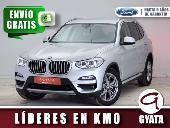 BMW X3 Xdrive 20ia