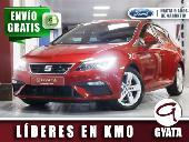 Seat Leon 1.5 Ecotsi S&s Fr Fast Edition 150