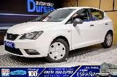 Seat Ibiza 1.4 Tdi 66kw (90cv) Reference Plus